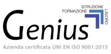 logo-genius